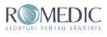 Index Medical ROmedic - Piata medicala online